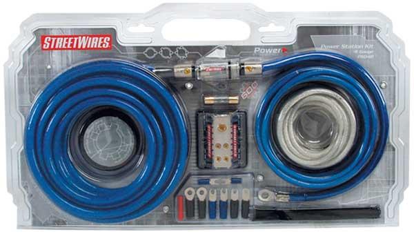 2002 acura tl rh nealgravatt com multi amp install kit Amp Wiring Kit Walmart