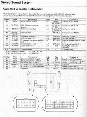 2002 acura tl. Black Bedroom Furniture Sets. Home Design Ideas
